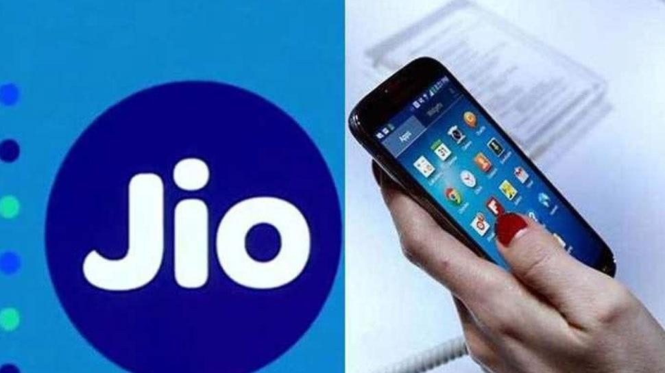 व्होडाफोन-आयडिया, एयरटेलनंतर आता जिओचाही ग्राहकांना धक्का