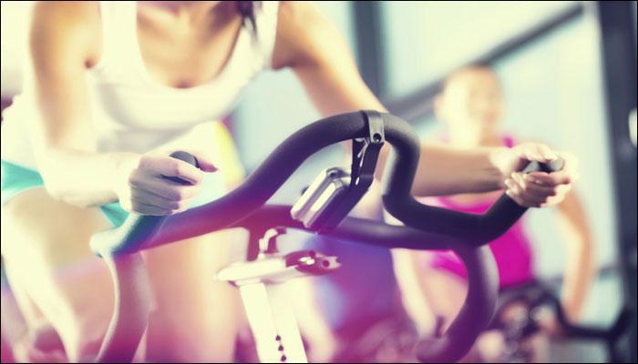 जिम करूनही वजन कमी होत नाही, करा 'हे' उपाय