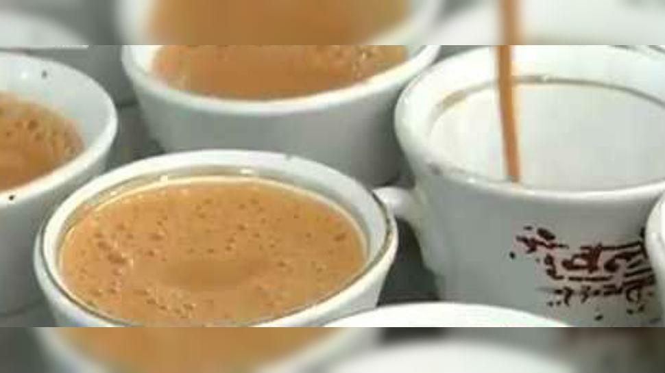 येवले चहा पिताय, तर हे वाचाच