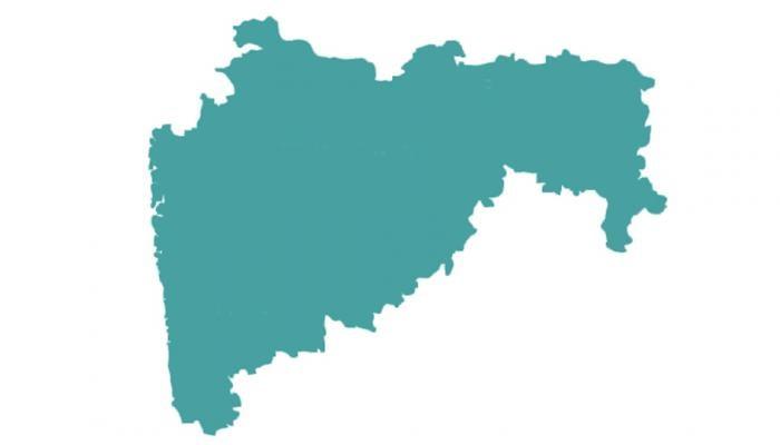 महाराष्ट्रात २२ जिल्हे आणि ४९ नव्या तालुक्यांचा प्रस्ताव