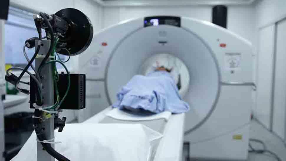 वैद्यकीय उपकरणं आता अधिक सुरक्षित; केंद्र सरकारकडून नवा नियम लागू