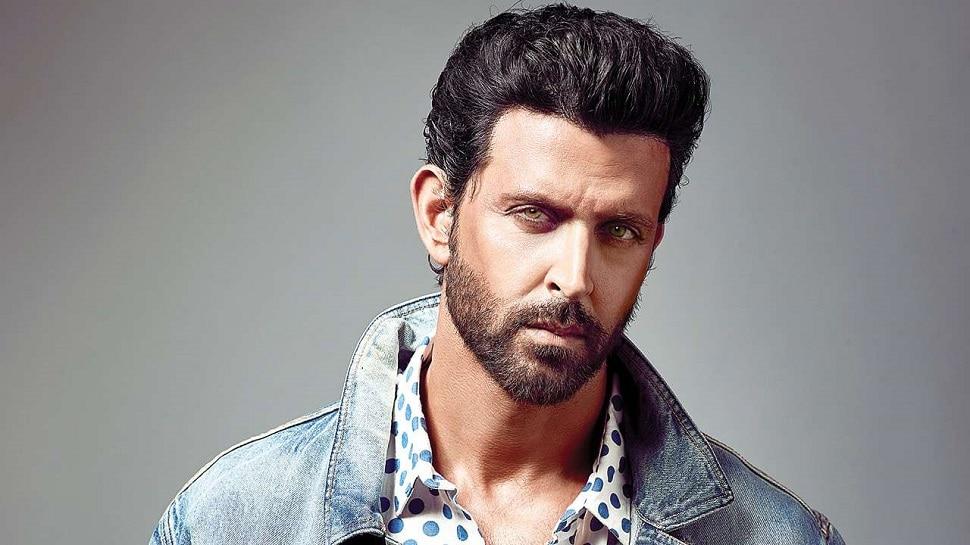 Dada Saheb Phalke Awards 2020: बॉलिवूडचा ग्रीक गॉड सर्वोत्कृष्ट अभिनेता