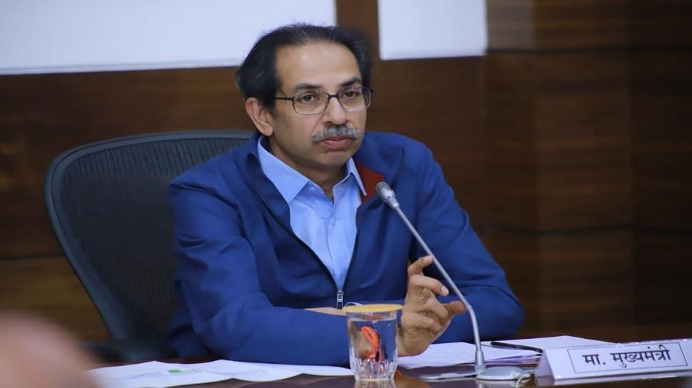 कोकण विकासासाठी 'सिंधु-रत्न समृद्धी योजना', चीपी विमानतळ १ मेपासून सुरु - मुख्यमंत्री