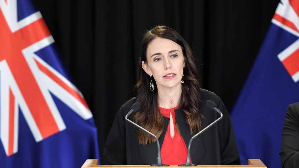 न्यूझीलंडमध्ये कोरोनाचे फक्त २ बळी, ३९ वर्षांच्या महिला पंतप्रधानांनी मिळवले नियंत्रण