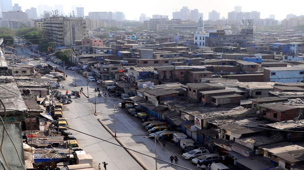 धक्कादायक! धारावीतून २१ जण  इस्लामपुरमध्ये दाखल