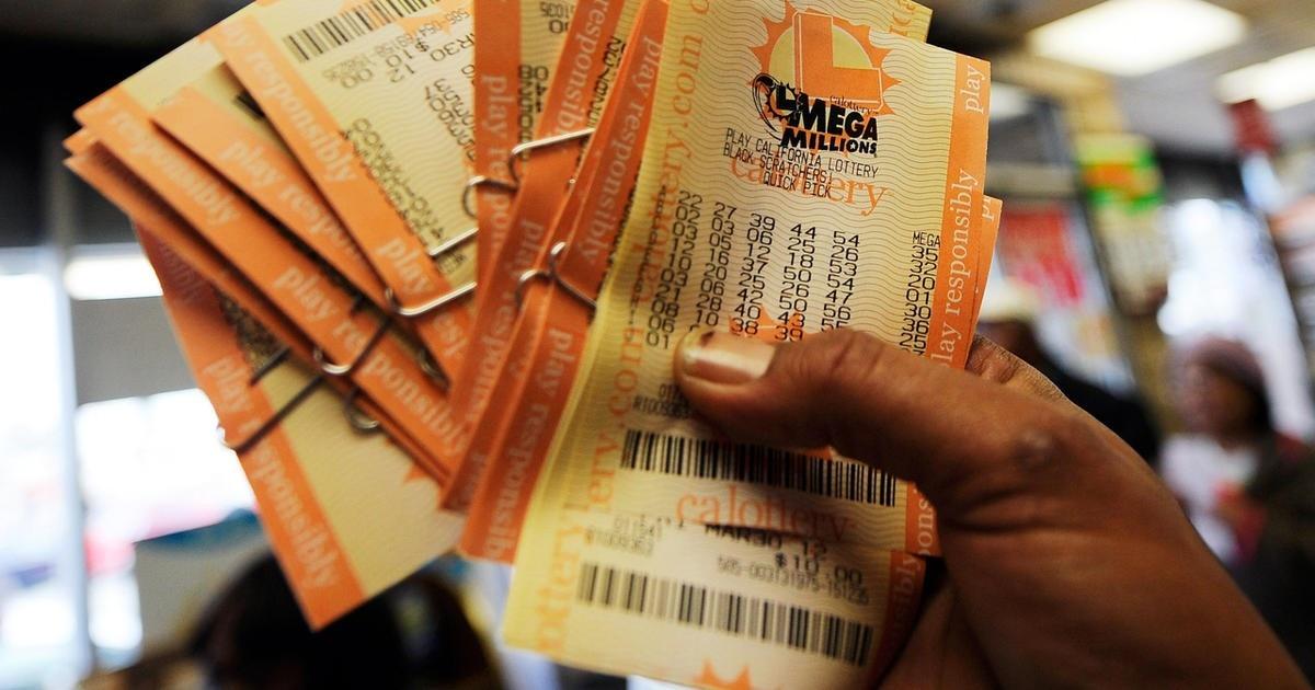 भारतातील कुणीतरी शुक्रवारी रात्री 336 मिलियन डॉलरचा जॅकपॉट जिंकू शकतो
