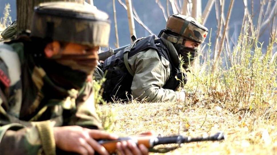 भारत-चीन वादाचा लाभ उठविण्याच्या तयारीत पाकिस्तान, असा रचतोय कट