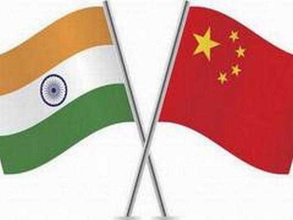 भारताकडूनच सीमोल्लंघन; चीनचा उलट आरोप