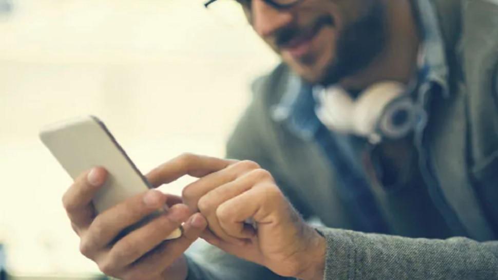 'या' भारतीय Appची टिकटॉकला जबरदस्त टक्कर