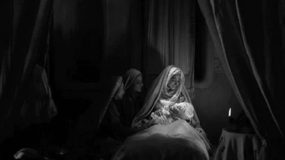 प्रदर्शनापूर्वीच 'महंमद : द मेसेंजर ऑफ गॉड' चित्रपट वादाच्या भोवऱ्यात