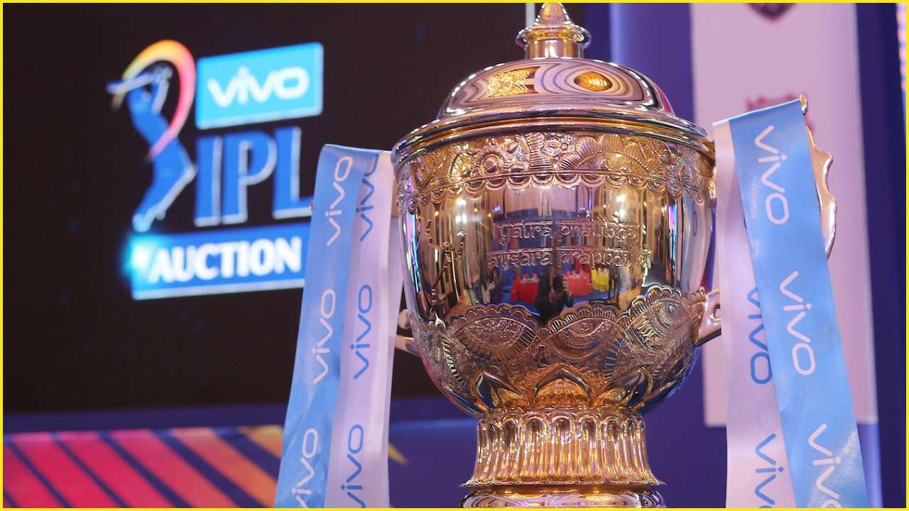 ठरलं तर! 'या' तारखेपासून सुरु होणार IPL 2020 चा संग्राम