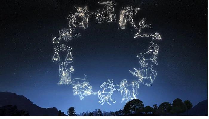 Horoscop zilnic - marți, 11 august 2020. Taurii vor avea o ... |Horoscop 11 August 2020