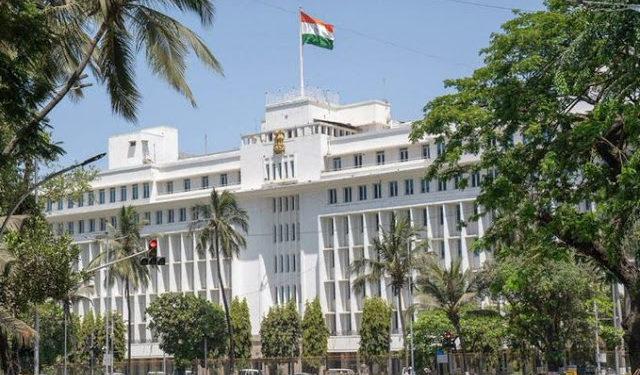 महाराष्ट्र लोकसेवा आयोगाची २० सप्टेंबरची परीक्षा सर्व महसूल विभागीय केंद्रांवर होणार