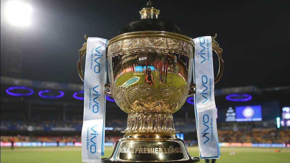 IPL 2020 : आयपीएलला सुरुवातीलाच धक्का, दिग्गज खेळाडू सुरुवातीच्या मॅच मुकणार