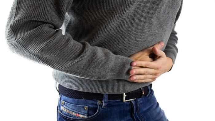 लॉकडाऊनमध्ये पोटदुखीची तक्रार असणाऱ्या रूग्णांमध्ये ७० टक्के वाढ