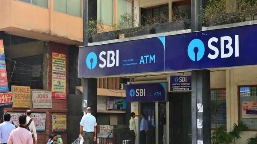 SBI ची गृहकर्ज घेतलेल्या ग्राहकांसाठी नवी सुविधा