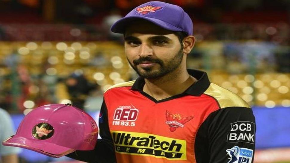 IPL मध्ये पर्पल कॅप जिंकणारे भारतीय गोलंदाज