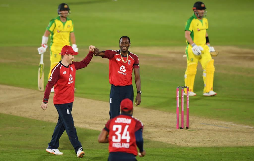 IPL 2020 : आयपीएलच्या सुरुवातीच्या मॅचना मुकणार इंग्लंड-ऑस्ट्रेलियाचे दिग्गज खेळाडू