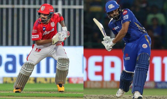 IPL 2020: मागचा पराभव विसरुन मैदानात उतरणार मुंबई आणि पंजाबची टीम