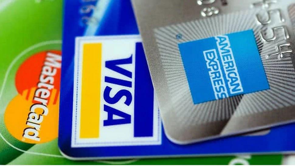 Credit Card वापरताय सावधान, कारण....
