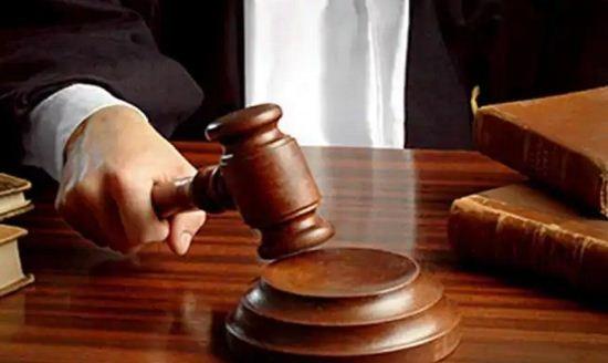 महिलांच्या अधिकारांवर सर्वोच्च न्यायालयाचा ऐतिहासिक निर्णय