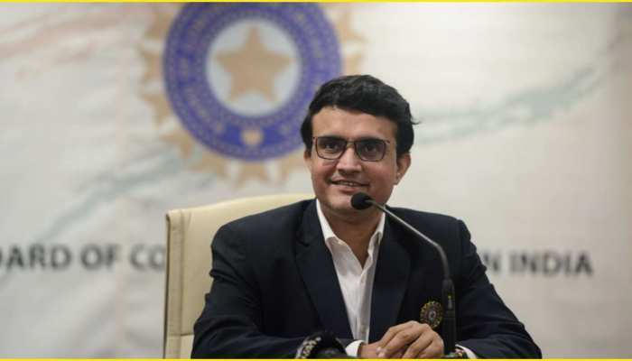 नवीन वर्षात भारत आणि इंग्लंड मध्ये होणार डे-नाईट टेस्ट सीरीज