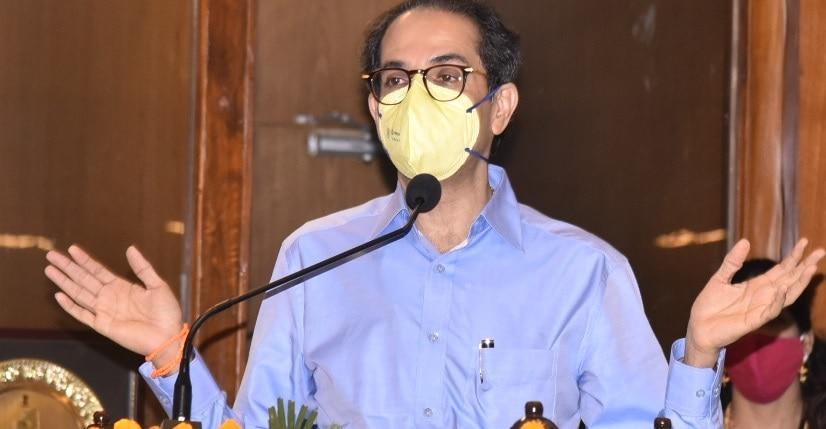 राज्य सरकारचा मोठा निर्णय, कोकणात साकारणार औषध निर्माण उद्यान