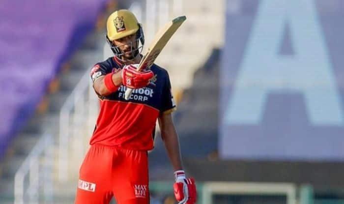 IPL 2020: देवदत्त पडिक्कलने संधीचं केलं सोनं, मोडले हे रेकॉर्ड