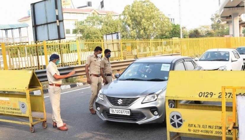 मोठा निर्णय, महाराष्ट्रात येताना कोरोना नेगेटिव्ह रिपोर्ट आवश्यक
