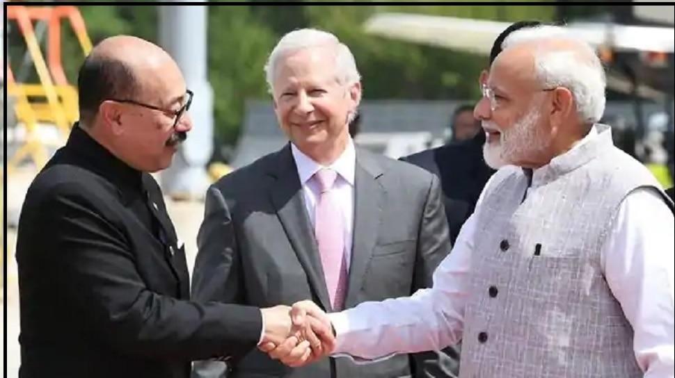 भारताकडून पाकिस्तानचा बुरखा फाडण्याची तयारी, जगासमोर आणणार खरा चेहरा