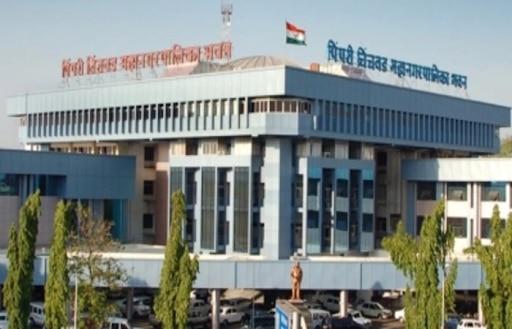 पिंपरी चिंचवड परगण्यात 'राम-लक्ष्मणा'मध्ये 'कट्टी'