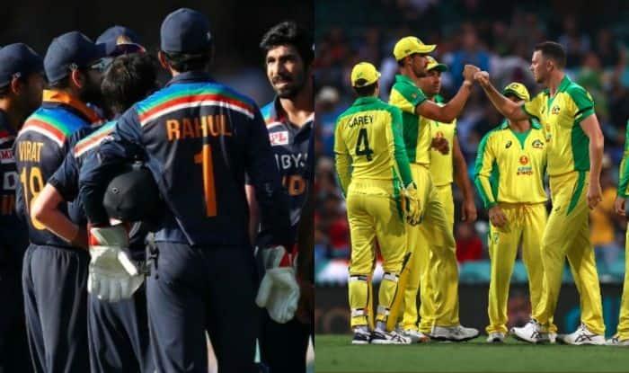 IndvsAus: दुसऱ्या वनडेत भारताचा 51 रनने पराभव, सिरीजही गमावली