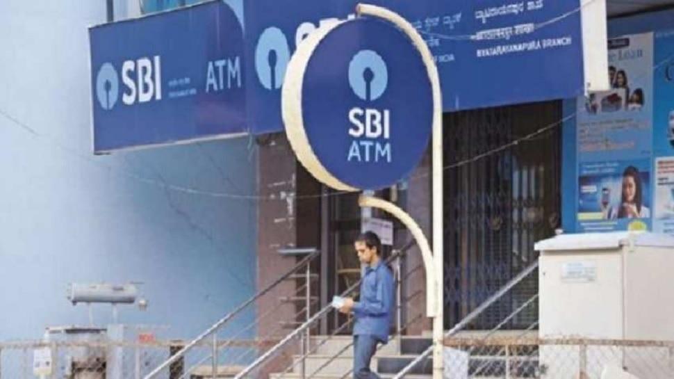 देशातील सर्वात मोठ्या Bank ने Video जारी करत केले Alert, सावधान राहण्याचा इशारा