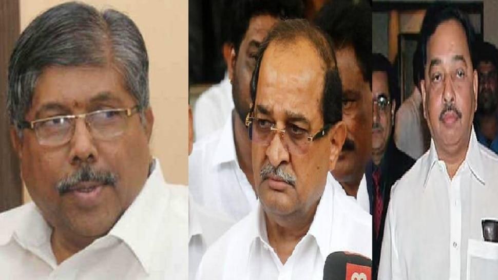GramPanchayat Election Result : भाजपच्या दिग्गजांना पराभवाचा धक्का