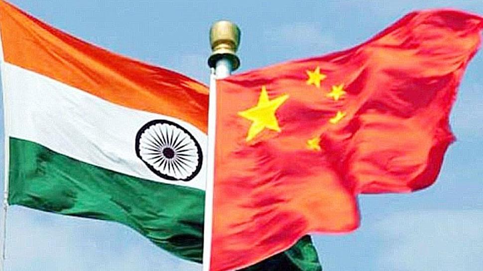 India-China Meeting : चर्चेच्या 9 व्या फेरीत तरी तोडगा निघणार ?