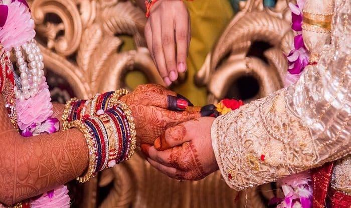 लग्न न होणाऱ्या मुलांचं लग्न लावून फसवणूक करणाऱ्या टोळीपासून सावधान