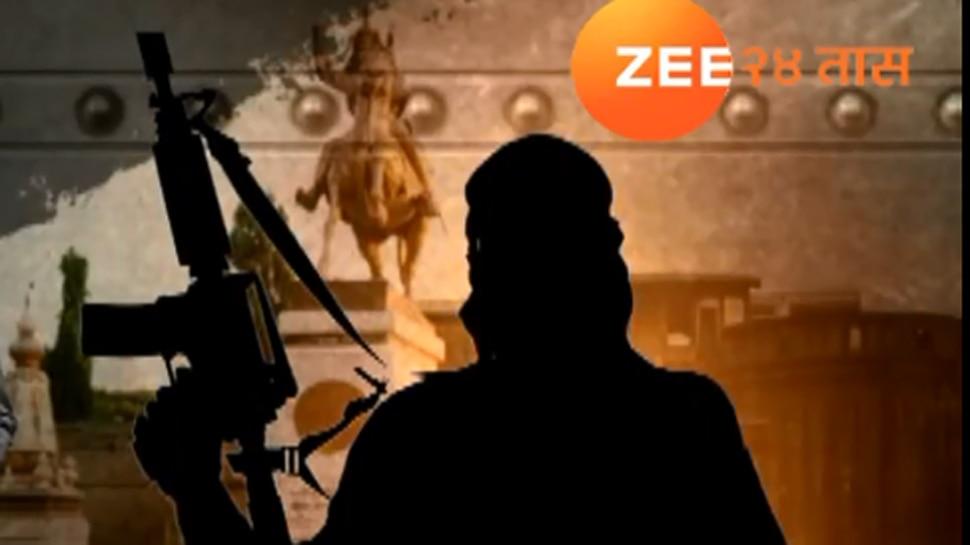 ISIS : आयसिस भारतावर हल्ला करण्याच्या तयारीत