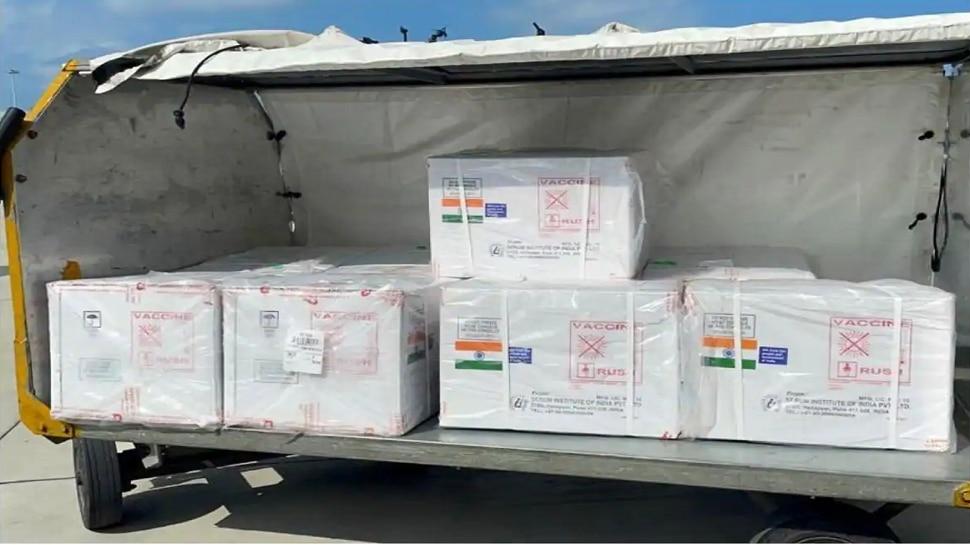 Covid-19 Vaccine: भारत मित्र राष्ट्रांनंतर आता 'या' देशांना पुरवणार लस
