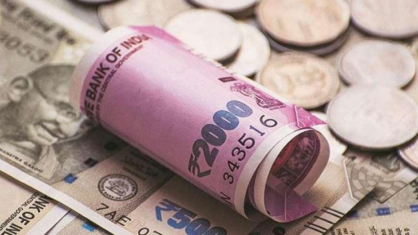 कोणतीही रिस्क न घेता बना करोडपती, रोज करा 20 ते 50 रुपयांची बचत