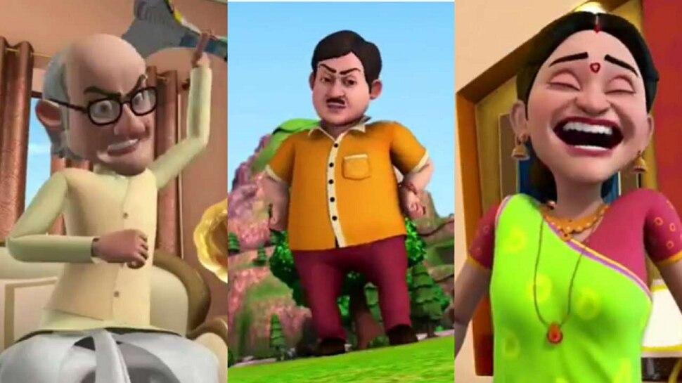 Taarak Mehta Ka Ooltah Chashmah आता नवीन अंदाजात प्रेक्षकांच्या भेटीला.