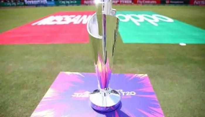 वाढत्या कोरोनामुळे T20 वर्ल्ड कप होणार की नाही? ICC कडून खुलासा