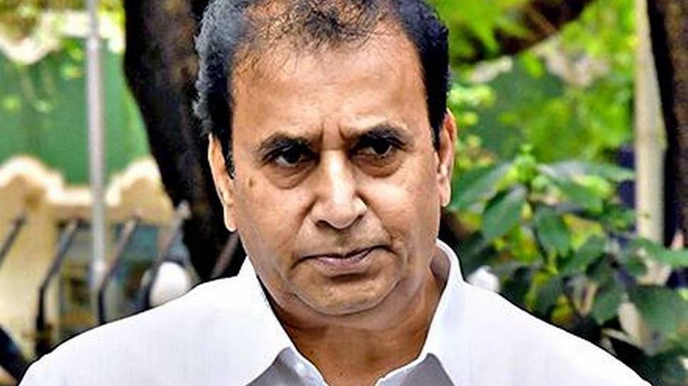 CBI Investigation | अखेर माजी गृहमंत्री अनिल देशमुख यांच्यापर्यंत सीबीआय पोहोचलं...