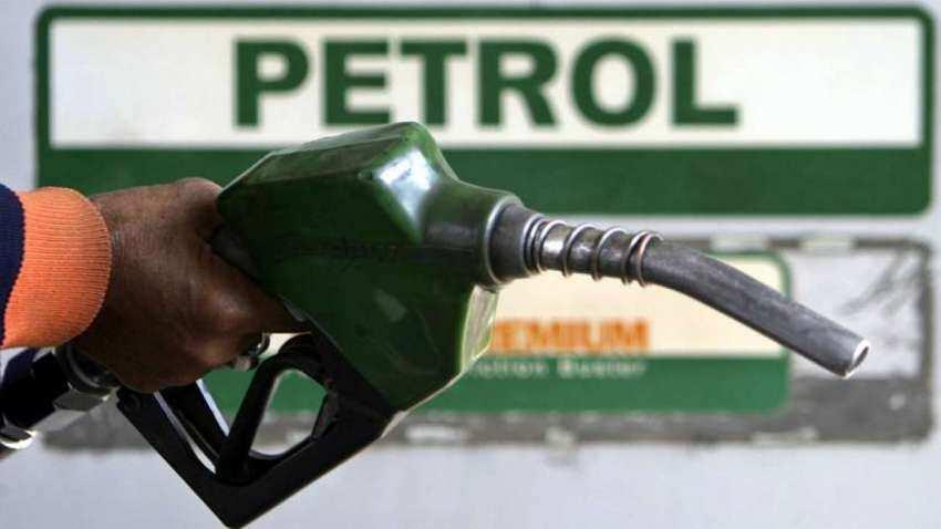 राज्यात लॉकडाऊननंतर काय आहेत पेट्रोल-डीझेलच्या किंमती ?