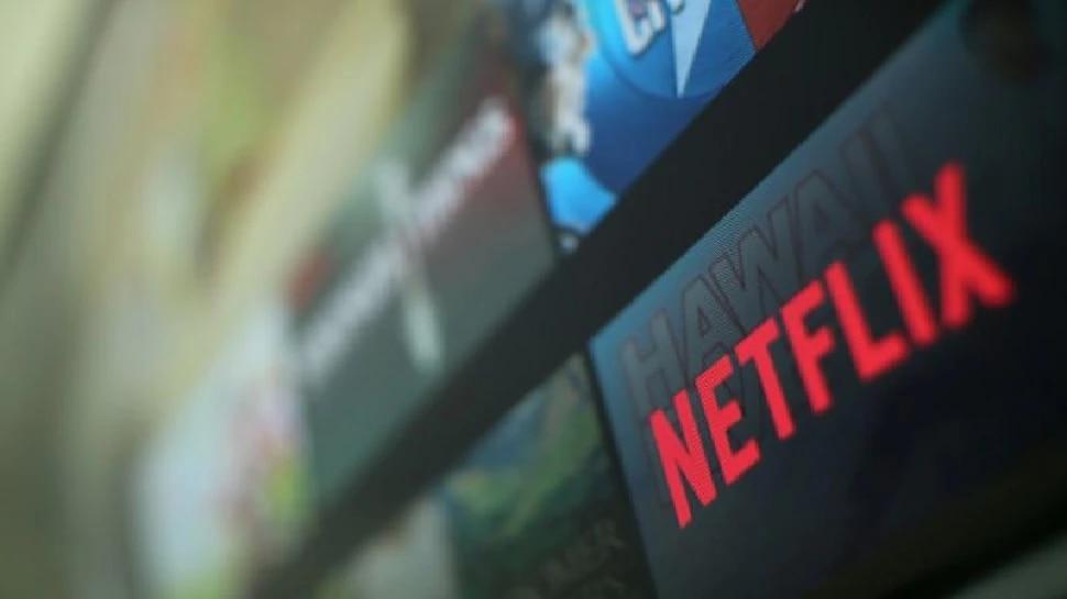 Netflixवर मोफत पाहा चित्रपट, वेब सीरिज; जाणून घ्या कसं?