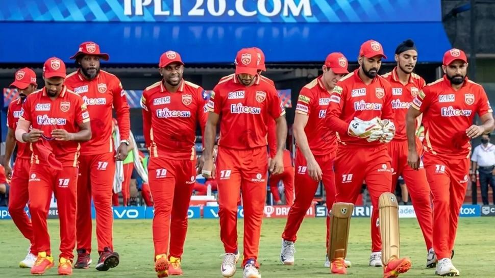 IPL 2021 : केएल राहुलच्या अनुपस्थितीत हा भारतीय खेळाडू संघाच्या नेतृत्वाची जबाबदारी घेणार
