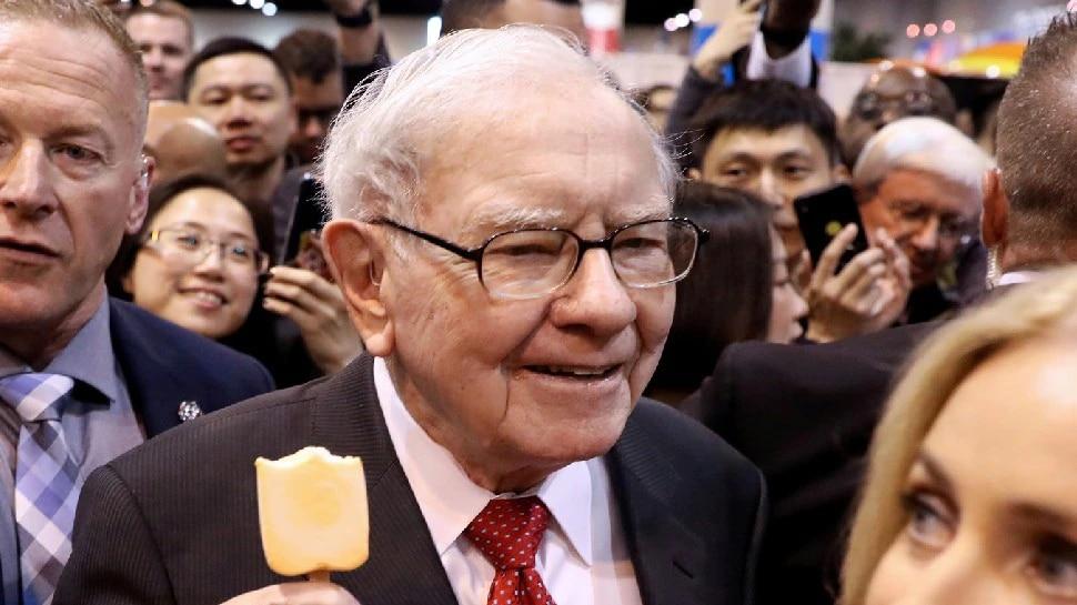 सस्पेंस संपला! अब्जाधीश Warren Buffet नंतर ही व्यक्ती सांभाळणार कारभार