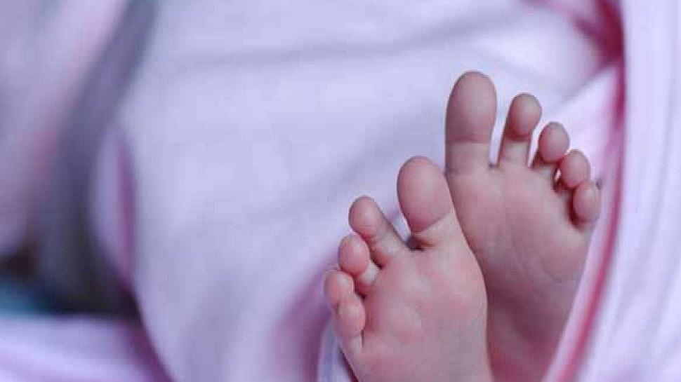 25 वर्षांच्या महिलेनं एकावेळी 9 मुलांना दिला जन्म; अशा गर्भधारणेमागे काय आहे कारण?