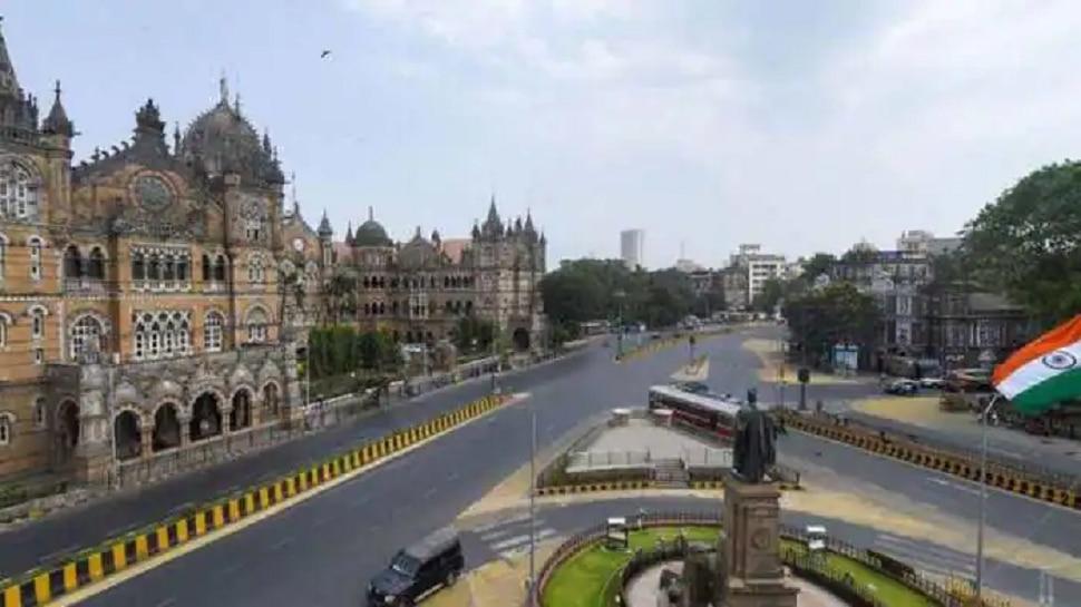 कोरोना कंट्रोलचे मुंबई मॉडेल काय आहे? मुंबई मॉडेलचं सर्वोच्च न्यायालयाकडूनही कौतुक