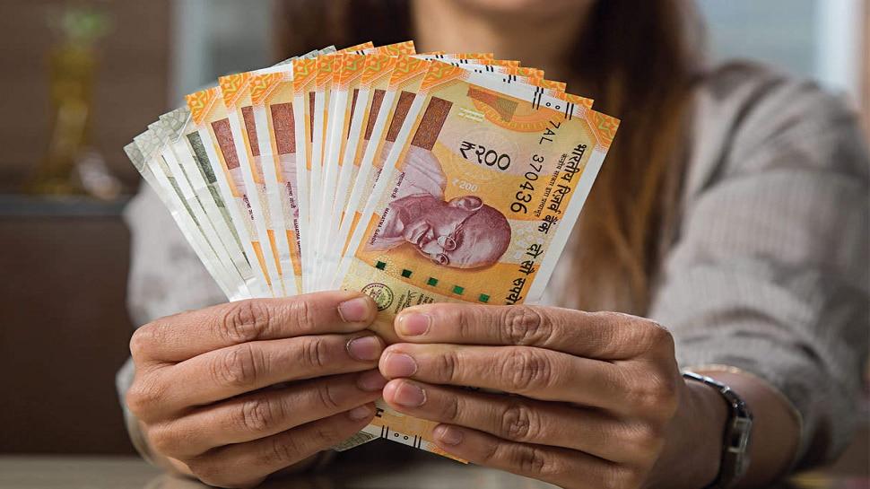 'मदर्स डे'च्या निमित्ताने सरकार या महिलांच्या खात्यात जमा करणार ५ हजार रुपये