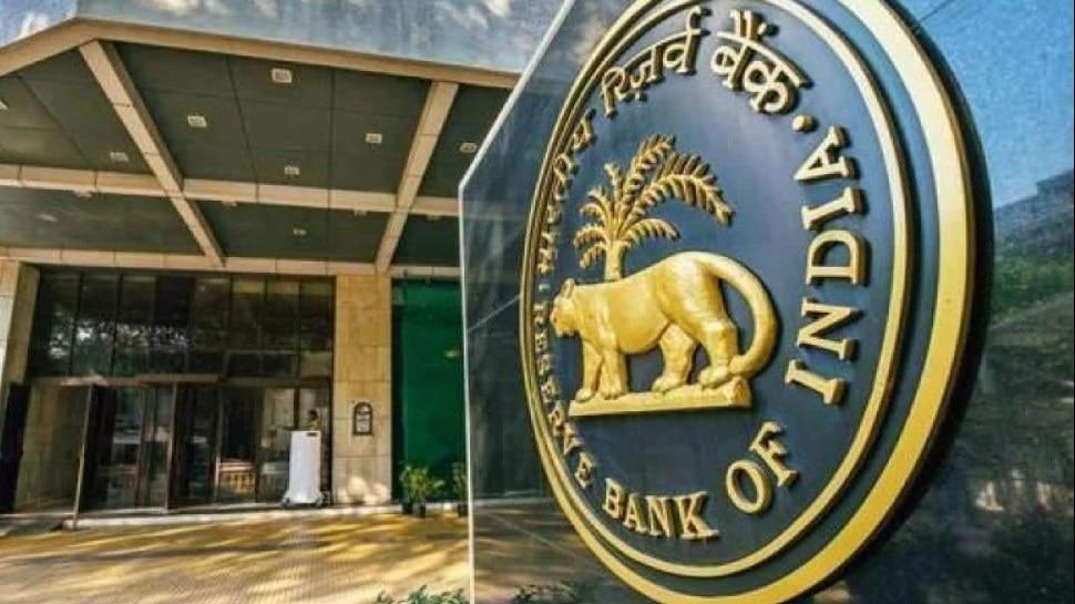 RBI ने बँकांचे नियम बदले ! हटवली 9 वर्षांची बंदी, लाखो ग्राहकांना होणार फायदा